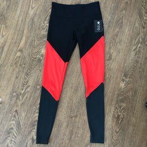 Onzie Yoga Pants / Leggings | NWT!